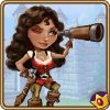 Castleville Tale of Two Pirates Quests