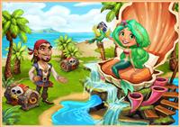 Castleville A Pirates Tale Mission
