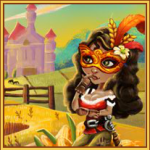 Castleville Harvest Festival Quests Text Guide