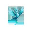 Castleville Ice Phoenix