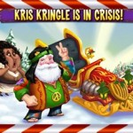 Castleville The Kringle Crisis Quest Guide