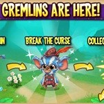 Castleville Gremlins Quests Guide