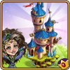 Castleville Mage Academy Revealed Quest