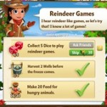 Farmville 2 Antler Antics Quest Guide