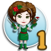 Farmville Perfectly Pine Quest