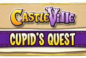 Castleville Cupid's Quests Guide