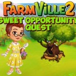 Farmville 2 Sweet Opportunity Quest Guide