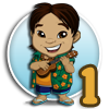 Farmville New Hawaii Paradise Quests
