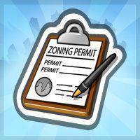 Free Zone Permit