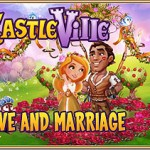Castleville Love and Marriage Quests Guide