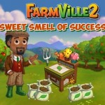 Farmville 2 Sweet Smell of Success Quest Guide