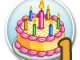 Farmville Birthday Quest