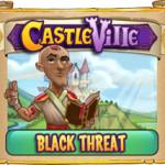 Castleville Black Threat Quests Guide