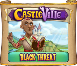 Black Threat