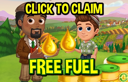 FV2 V56 Fuel