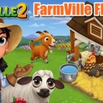 Farmville 2 FarmVille FD Quests Guide
