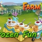 Farmville 2 Frozen Fun Quests Guide