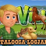 Farmville 2 The Great Appaloosa Logjam 2nd Week Quest Guide