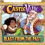 Castleville Blast from the Past Quests Guide
