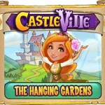 Castleville The Hanging Gardens Quests Guide