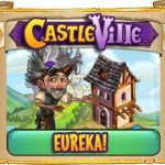 Castleville Eureka! Quests Guide
