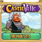 Castleville The Vault 2.0 Quests Guide