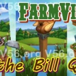 Farmville 2 Fit the Bill Quest Guide