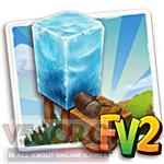 Farmville 2 Carve Ice Sculpture Guide