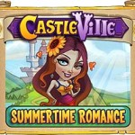 Castleville Summertime Romance Quests Guide