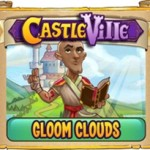 Castleville Gloom Clouds Quests Guide