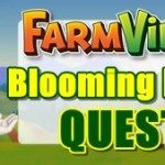 Farmville 2 Blooming Brunch Quests Guide