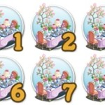 Farmville Spring Garden Party: Part 1 Quests Guide