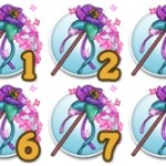 Farmville Spring Saunter: Part 1 Quest Guide