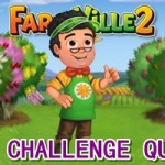 Farmville 2 Coin Challenge Quests Guide