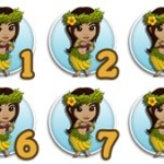 Farmville Florists and Farmers: Part 1 Quest Guide