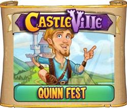 Quinn Fest