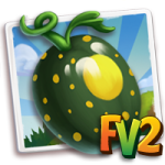 Farmville 2: The Growing Seasons Items