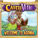 Castleville Welcome to Agonia Quests Guide