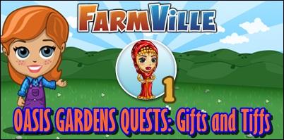 Oasis Gardens 6