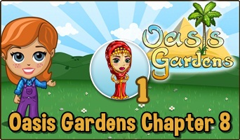 Oasis Gardens 8