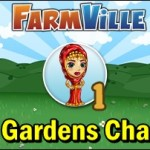 Farmville Jam-packed Journeys Quest Guide