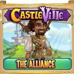 Castleville The Alliance Quest Guide