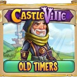 Castleville Old Timers Quests Guide