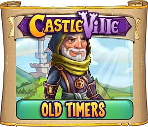 Old Timers Quests