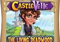 The Living Deadwood