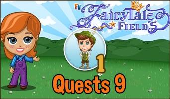 Fairytale fields 9