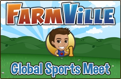 Global Sports Meet