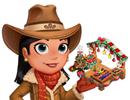 Holiday Hurrah Quests