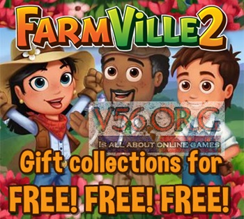 fREE fv2 cOLLECTION