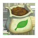 icon_fertilizerRevised-1